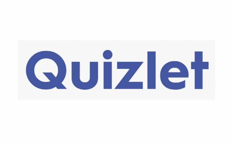 اپلیکیشن Quizlet
