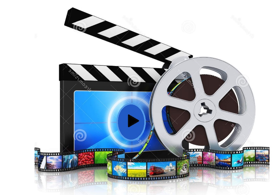فیلم ببینید، لذت ببرید و یاد بگیرید